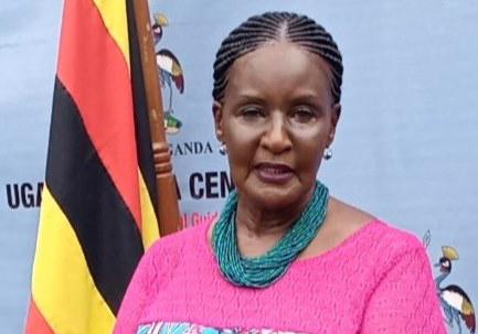 Status of Uganda Trade Amidst COVID-19