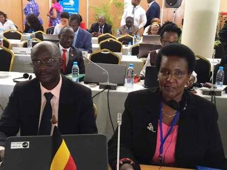 COMESA Deal to Boost Exports