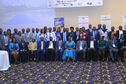 10th Annual Sector Review 2019